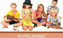 sultanbeyli-gitar-bağlama-keman-kurslarimiz-banner