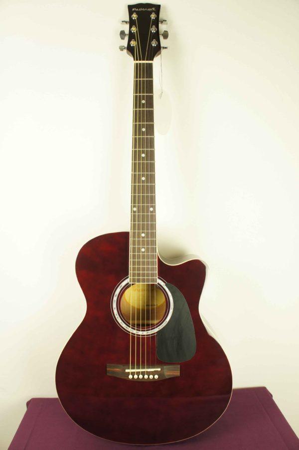 elektro_akustik_gitar_masterwork_uygun_fiyata_gitar_MWA-4000CE_12
