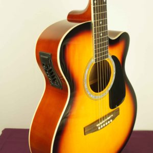 elektro_akustik_gitar_masterwork_uygun_fiyata_gitar_MWA-4000CE_15