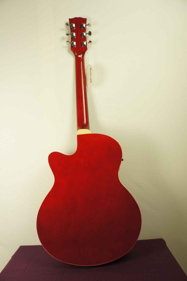 elektro_akustik_gitar_masterwork_uygun_fiyata_gitar_MWA-4000CE_4