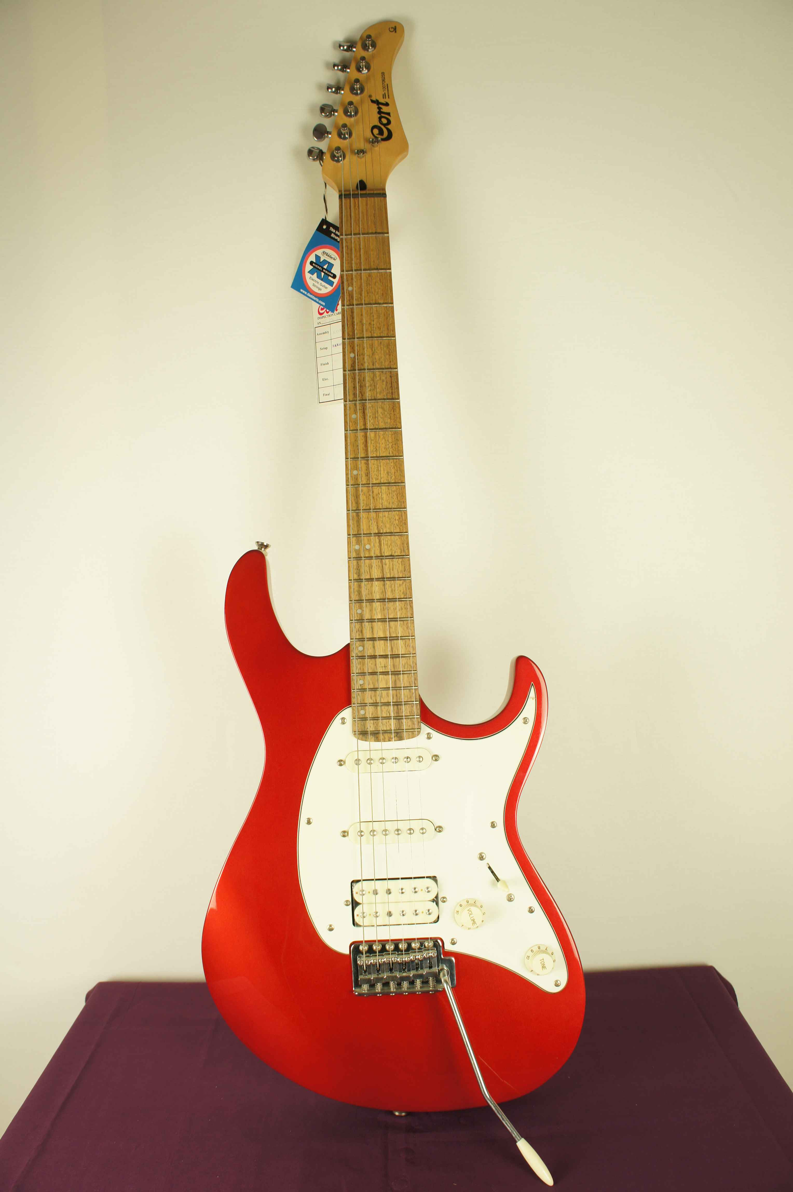 elektro_gitar_kirmizi_cort_en_ucuz_fiyatli_gitar_G210RM_1