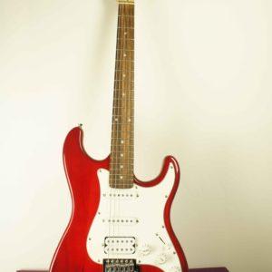 elektro_gitar_kirmizi_masterwork_sultanbeyli_MW320_1