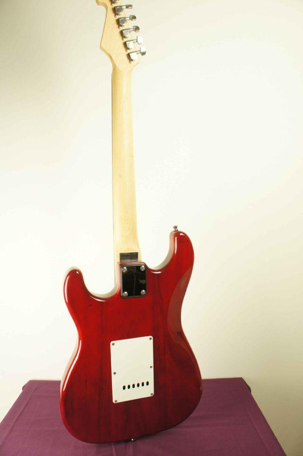 elektro_gitar_kirmizi_masterwork_sultanbeyli_MW320_2