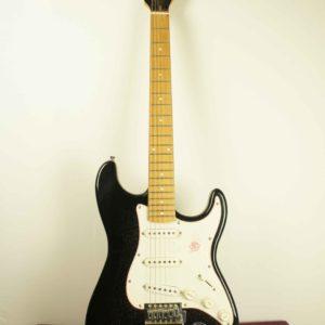 elektro_gitar_siyah_valencia_en_ucuz_gitar_seti_GRE1KCBK_1