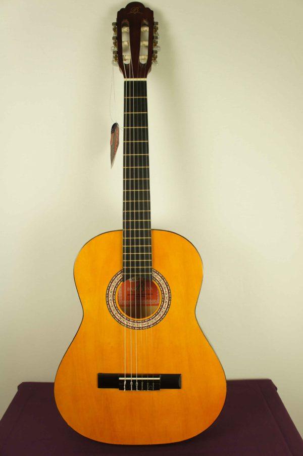 klasik_gitar_barcelona_junior_uygun_fiyata_cocuk_gitari_LC3600_1