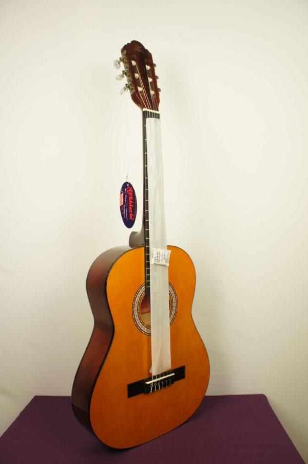 klasik_gitar_barcelona_junior_uygun_fiyata_cocuk_gitari_LC3600_2