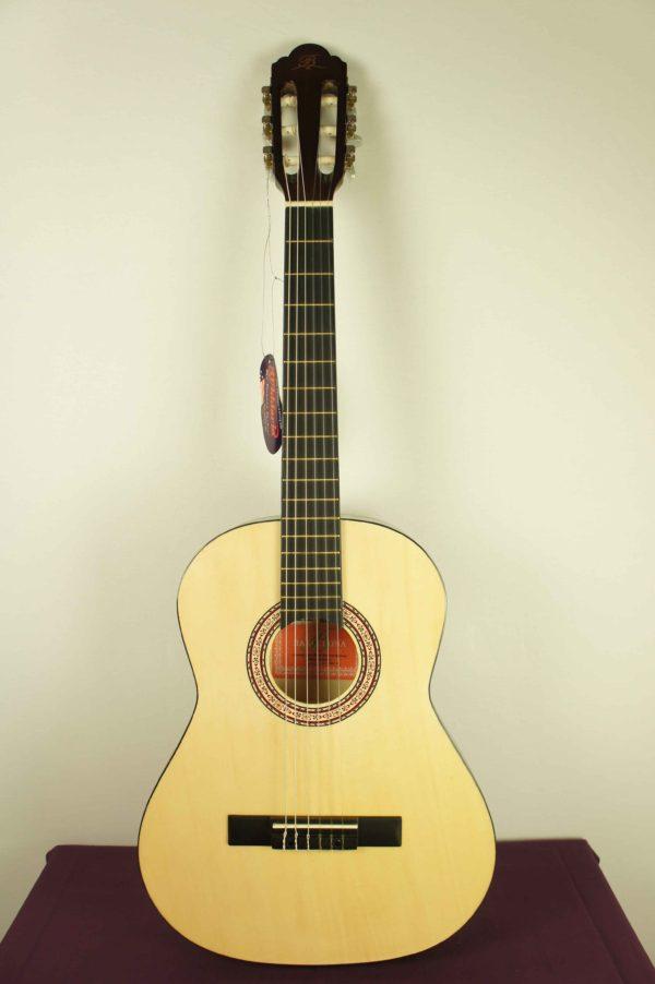 klasik_gitar_barcelona_junior_uygun_fiyata_cocuk_gitari_LC3600_4