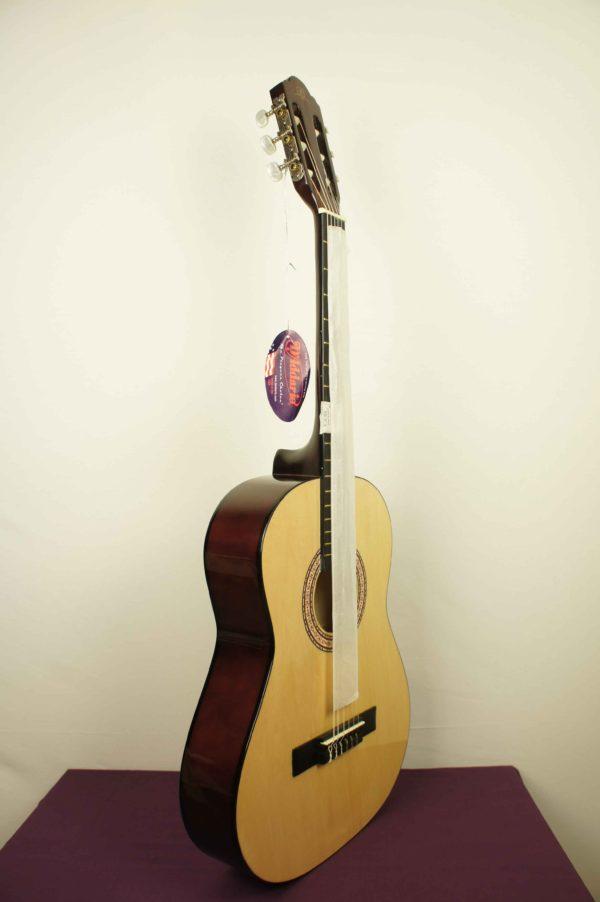 klasik_gitar_barcelona_junior_uygun_fiyata_cocuk_gitari_LC3600_5