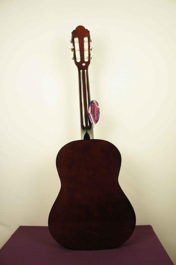 klasik_gitar_barcelona_junior_uygun_fiyata_cocuk_gitari_LC3600_6