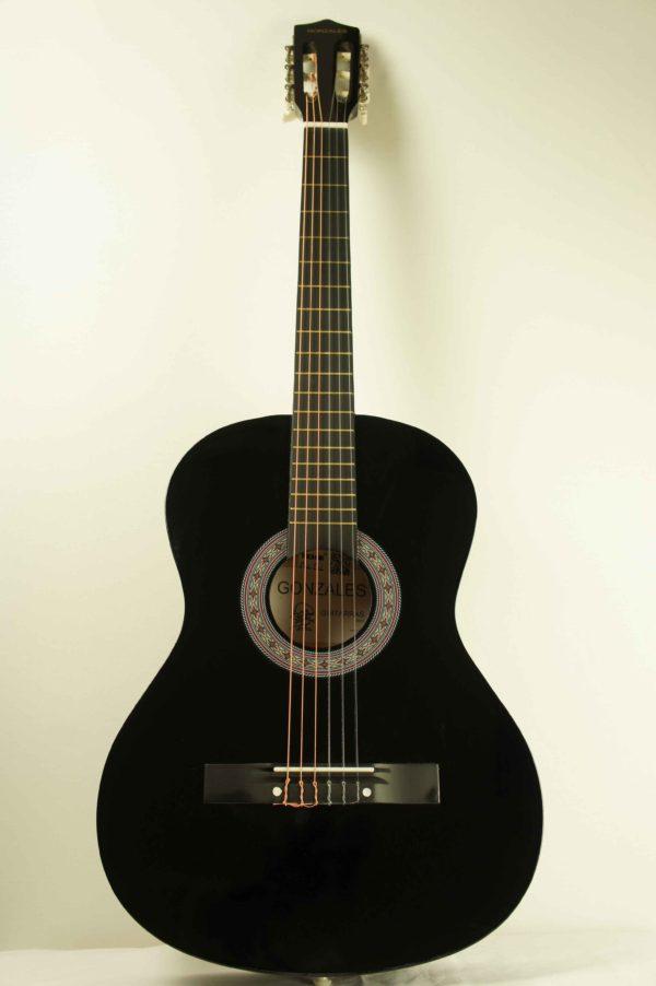 klasik_gitar_gonzales_uygun_fiyatlı_gitar_M831_1
