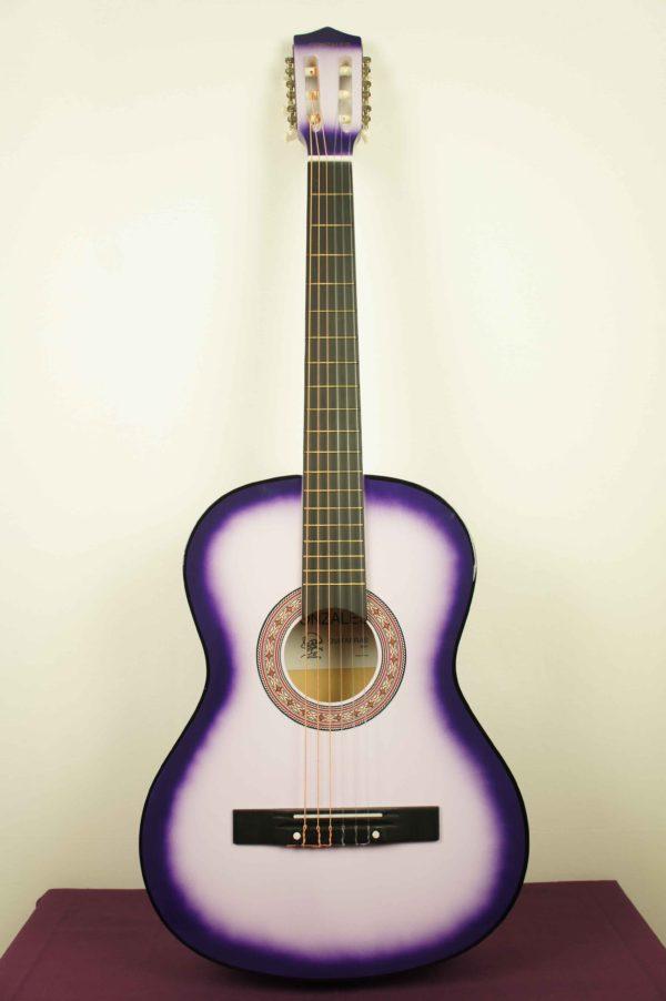 klasik_gitar_gonzales_uygun_fiyatlı_gitar_M831_10