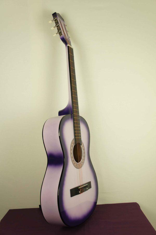klasik_gitar_gonzales_uygun_fiyatlı_gitar_M831_11