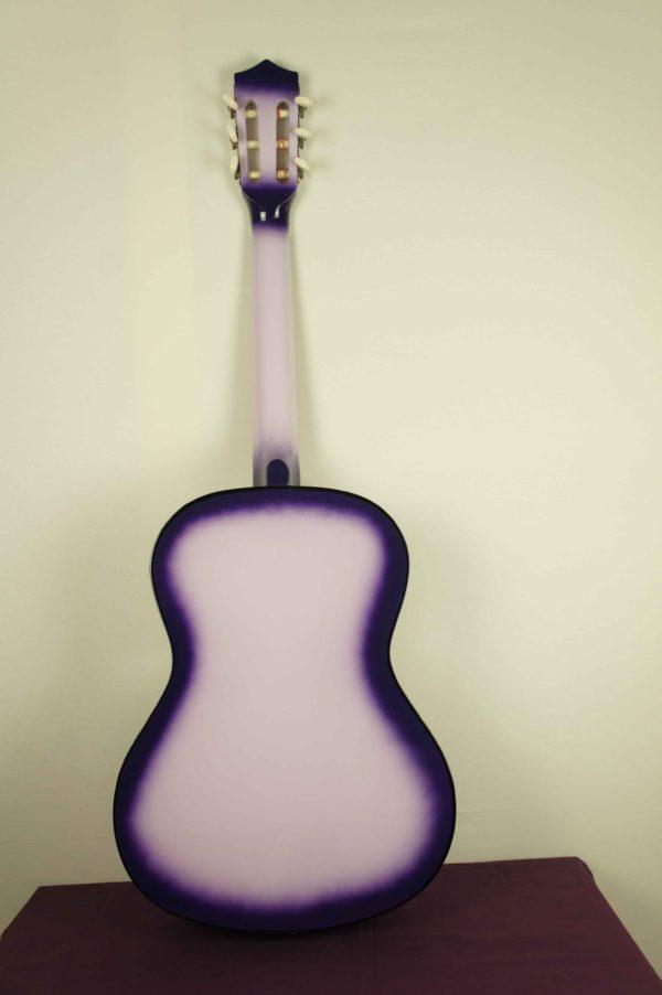 klasik_gitar_gonzales_uygun_fiyatlı_gitar_M831_12