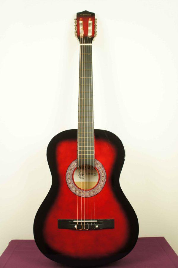 klasik_gitar_gonzales_uygun_fiyatlı_gitar_M831_13