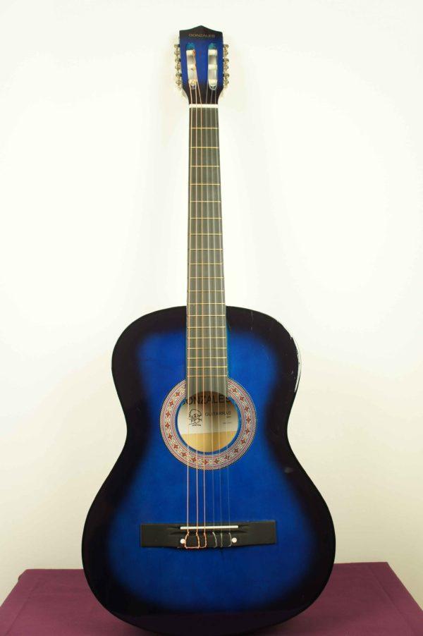 klasik_gitar_gonzales_uygun_fiyatlı_gitar_M831_14