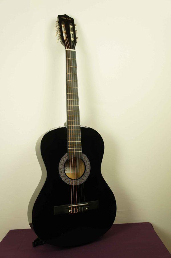 klasik_gitar_gonzales_uygun_fiyatlı_gitar_M831_2