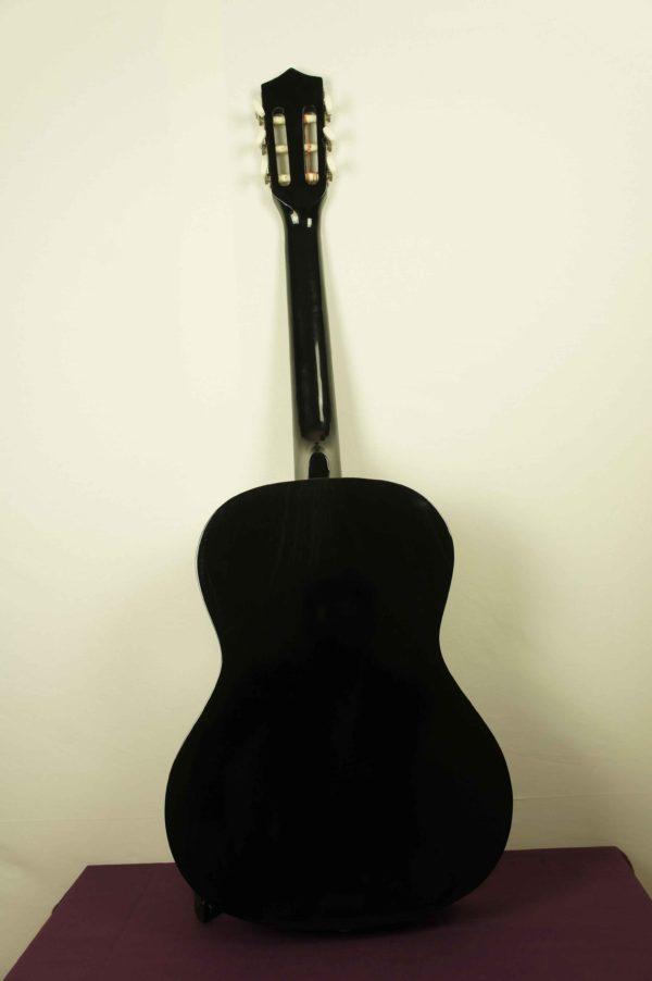 klasik_gitar_gonzales_uygun_fiyatlı_gitar_M831_3