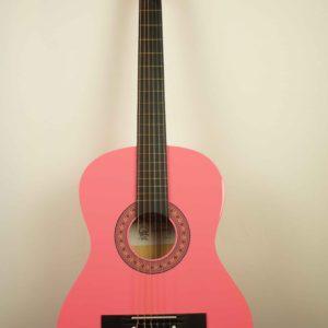 klasik_gitar_gonzales_uygun_fiyatlı_gitar_M831_4