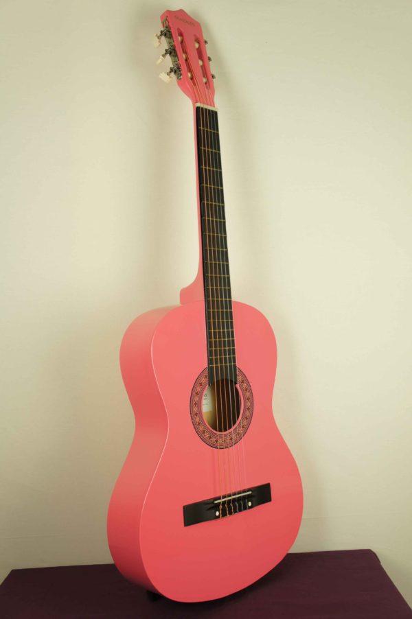 klasik_gitar_gonzales_uygun_fiyatlı_gitar_M831_5