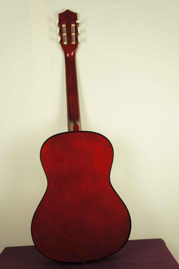 klasik_gitar_gonzales_uygun_fiyatlı_gitar_M831_9