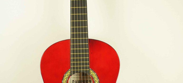 klasik_gitar_sanchez_uygun_fiyata_gitar_020A139_1