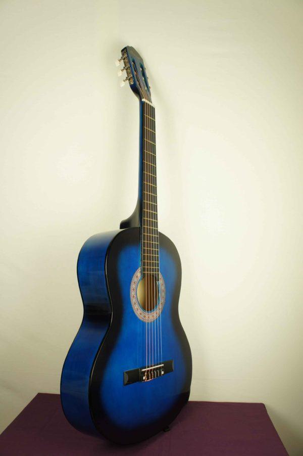 klasik_gitar_simge_ucuz_gitar_SMG39_2