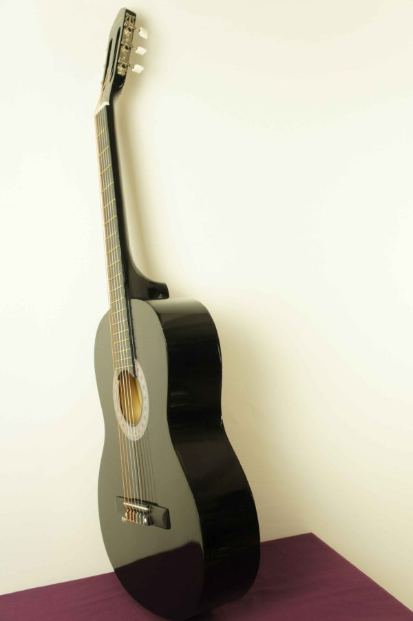 klasik_gitar_simge_ucuz_gitar_SMG39_8