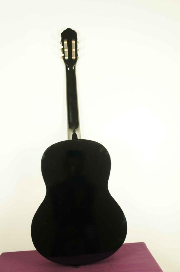 klasik_gitar_simge_ucuz_gitar_SMG39_9