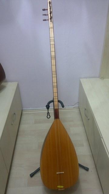 divan-saz-mahon-agaci-mat-DMHN5001_1