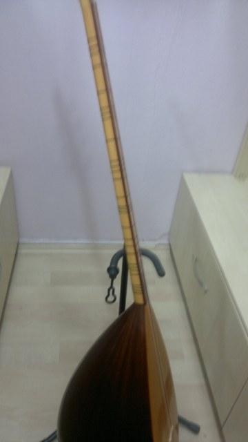 divan-saz-mahon-agaci-mat-DMHN5001_6