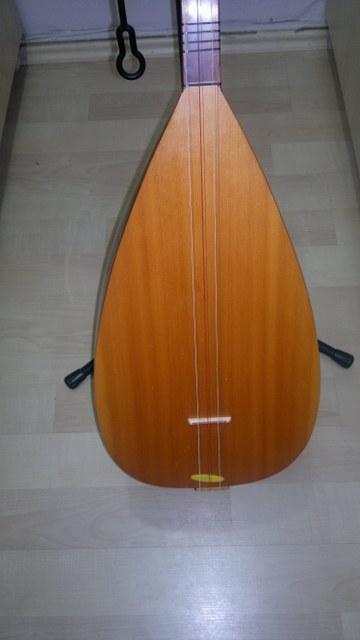 divan-saz-mahon-agaci-mat-DMHN5001_8