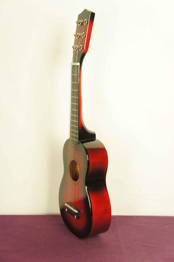 ukulele_cocuk_gitari_fiyati_MG50_2