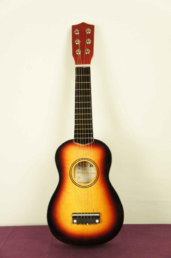 ukulele_cocuk_gitari_fiyati_MG50_4
