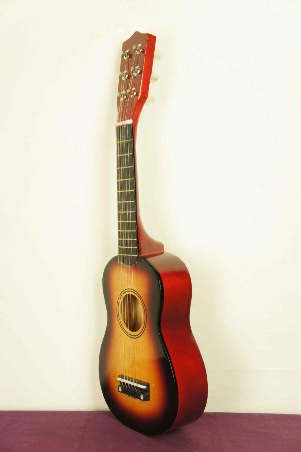 ukulele_cocuk_gitari_fiyati_MG50_5