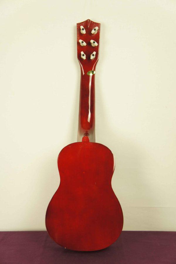 ukulele_cocuk_gitari_fiyati_MG50_6