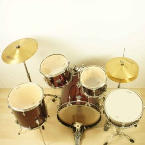 akustik_bateri_sonor_studio_drum_set_wine_red_SMF11_1