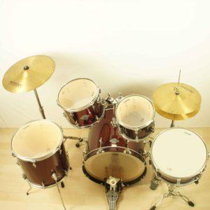 akustik_bateri_sonor_studio_drum_set_wine_red_SMF11_1