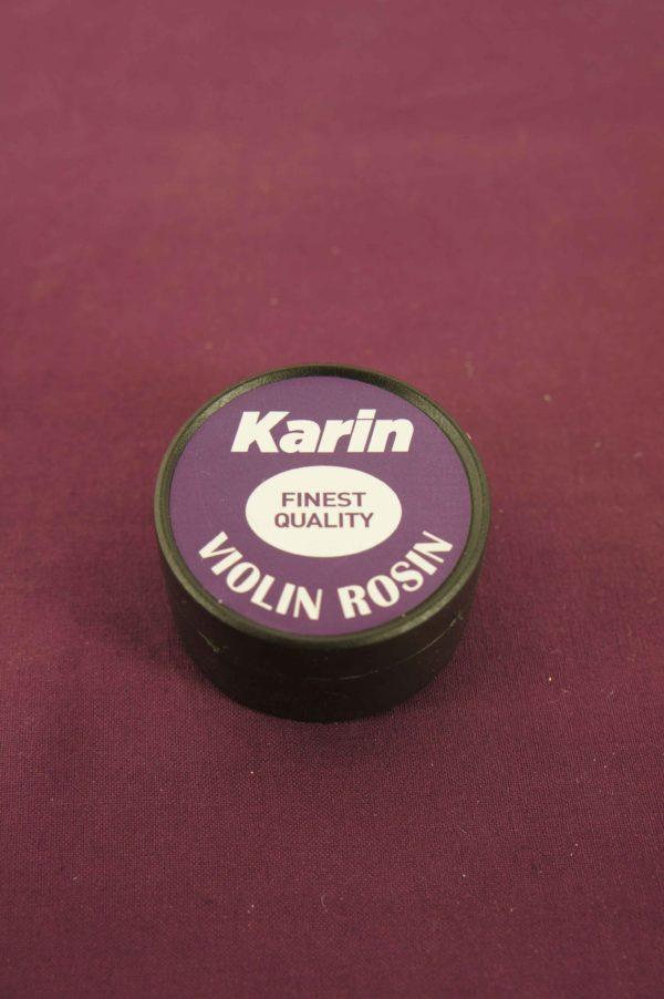 recine_keman_kemence_karin_KR50_1
