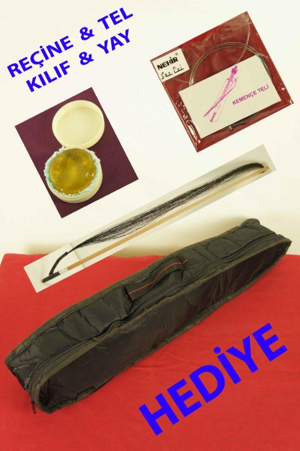 z_kemence_kilifi_ince_canta_KK01_1