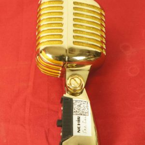 Klasik_nostaljik_dinamik_gold_mikrofon_DS-55G_4
