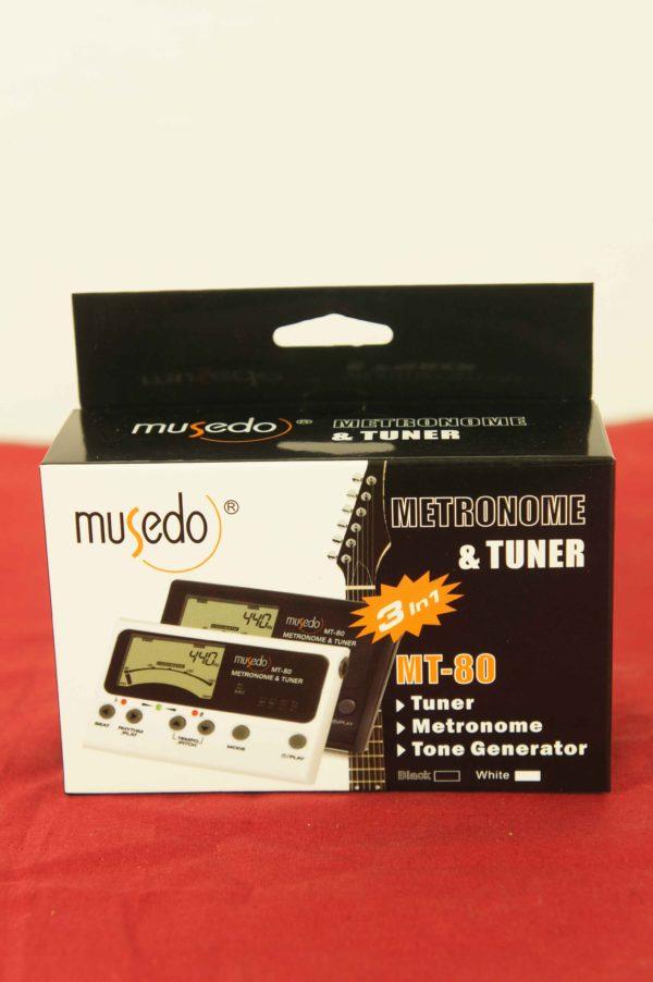 akort_aleti_chromatic_tuner_metronom_legend_musedo_MT-80_1