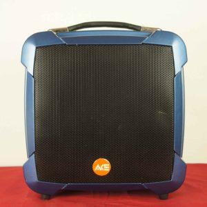 amfi_ace_audio_100Watt_tasinabilir_sarjli_amplifikator_PAT-8AB-BL_1