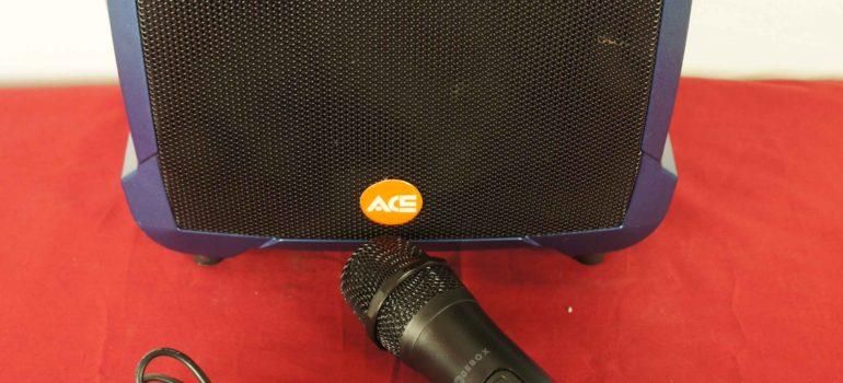 amfi_ace_audio_100Watt_tasinabilir_sarjli_amplifikator_PAT-8AB-BL_7