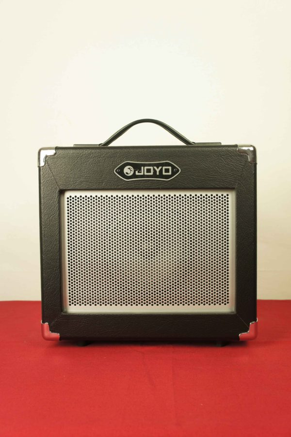 amfi_joyo_10watt_anfi_amplifikator_JG10_1