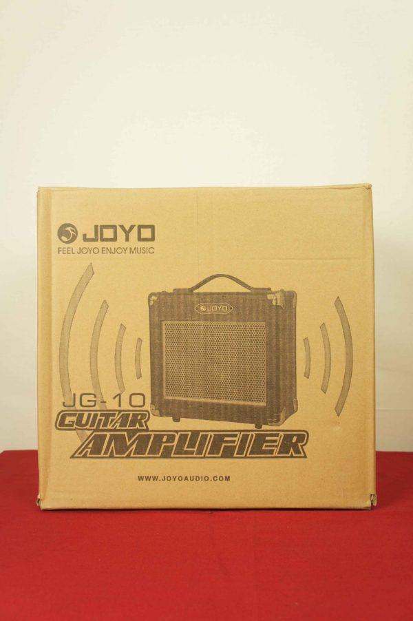 amfi_joyo_10watt_anfi_amplifikator_JG10_5