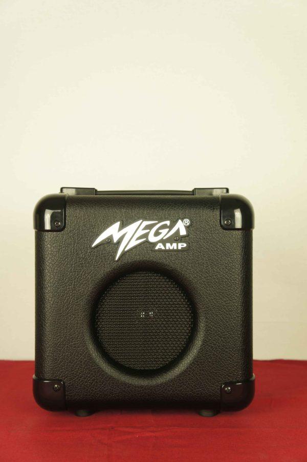 amfi_mega_10watt_anfi_amplifikator_VL10BK_1