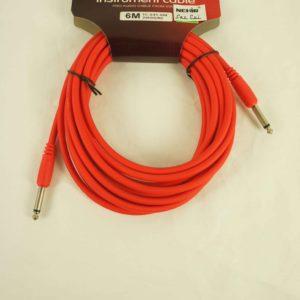 baglama_gitar_ara_kablo_instrument_cable_6m_kirlin_IC-241-6M_1