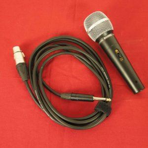 dinamik_mikrofon_weisre_WM-1000_2