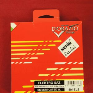 elektro_uzun_sap_baglama_saz_teli_takimi_set_Dorazio_ELS501_1