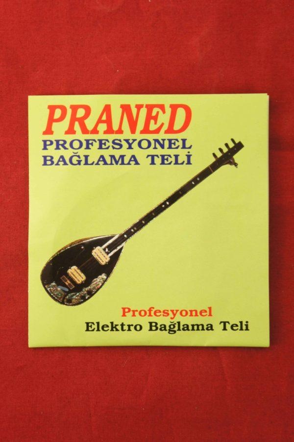 elektro_uzun_sap_baglama_saz_teli_takimi_set_Praned_EBS201_1
